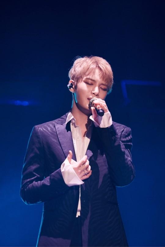 Kim Jaejoong JYJ