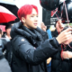 VIXX Ravi concert