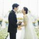 Ryu Soo Young Park Ha Sun