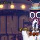 King of Masked Singer 1