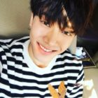 """BEAST's Lee Ki Kwang To Disclose His Everyday Life On """"I Live Alone"""""""