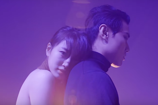 """Watch: Suzy Releases Special Clip Teaser for Solo Track """"Yes No Maybe"""""""