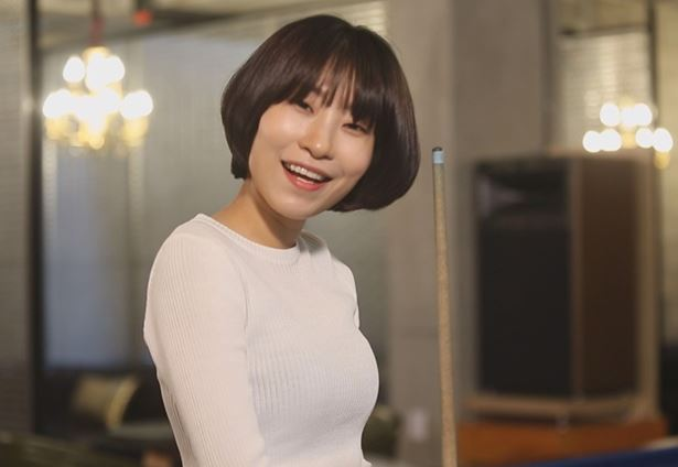 Lee Se Young's Agency Reveals She Has No Plans To Resume Activities