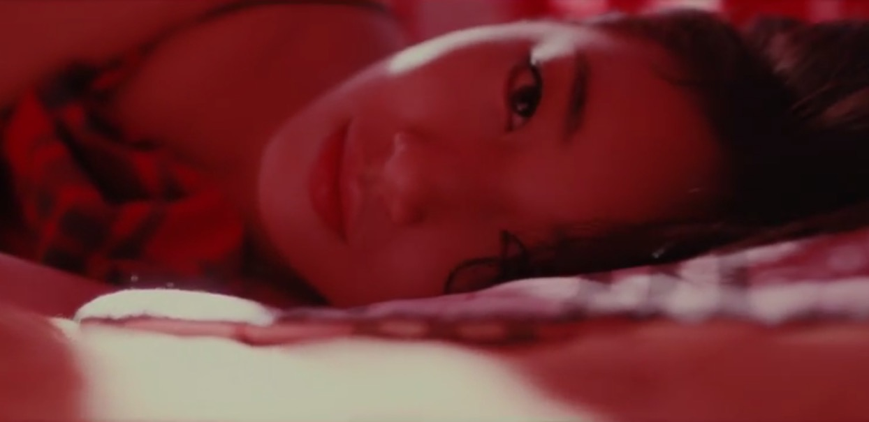 "Watch: Suzy Releases Beautifully Melancholy ""Yes No Maybe"" MV"