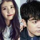 Breaking: IU And Jang Ki Ha Revealed To Have Broken Up