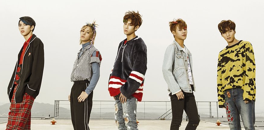 Listen: IMFACT Reveals Short Preview Of First Monthly Release