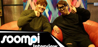 RMYouTube-Thumbnail-Soompi-Interview-Final