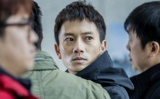 Ji Sung Defendant