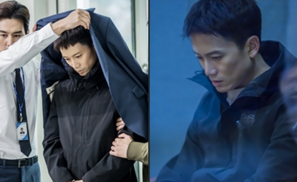 Ji Sung Defendant 2