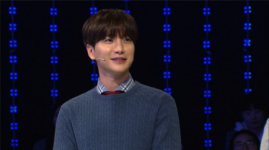 Leeteuk Reveals Who He Thinks Will Be The Last Super Junior Member To Get Married
