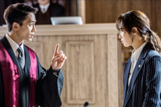 ji sung yuri defendant