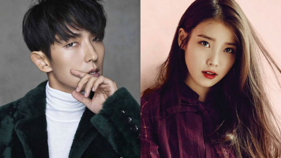 Lee min ho park young dating again after widowed 10