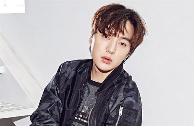 WINNERs Kang Seung Yoon To Make Radio Star Appearance As Special MC