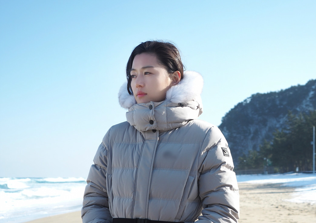"""""""The Legend Of The Blue Sea"""" Previews Tense, Emotional Finale"""