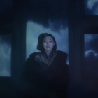 """Watch: Cheetah Is Looking Melancholy But Flawless In """"Blurred Lines"""" MV"""