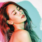 Yeeun Shares Scary Incident That Happened To Her On Instagram