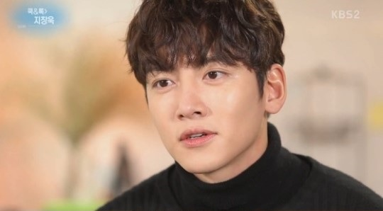 Ji Chang Wook Says He's Willing To Cross-Dress For A Role