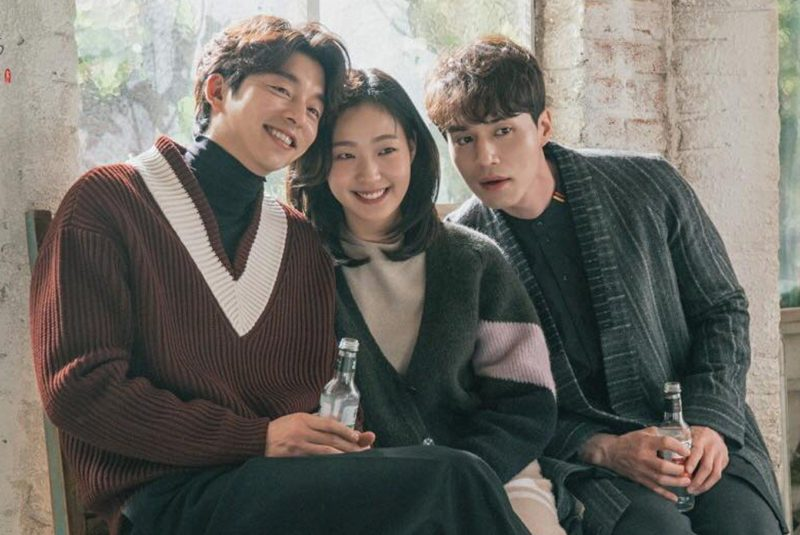 """QUIZ: Which Of 4 Incarnations (According To """"Goblin"""") Are You Living Right Now?"""