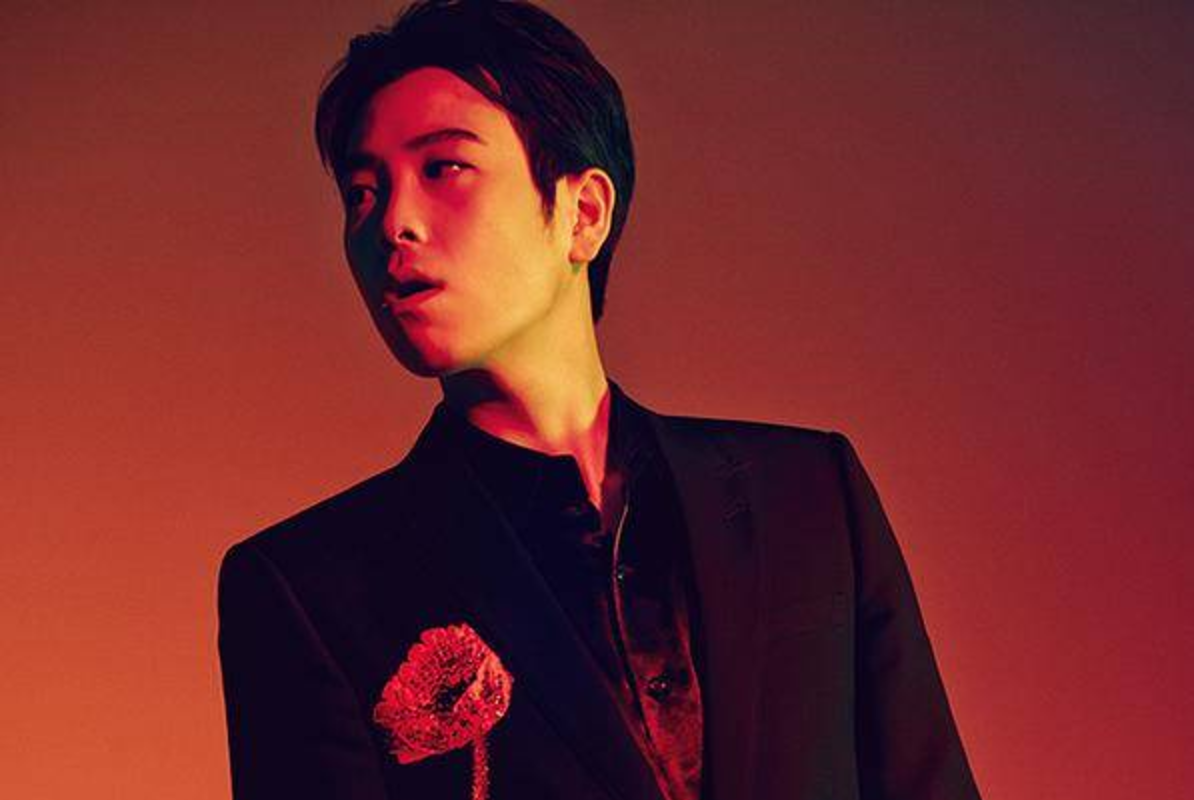 Block B's P.O Loses Mother To Chronic Illness, Seven Seasons Releases Statement