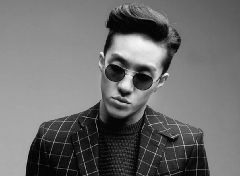 Watch: Zion.T Teases With Preview Medley For Upcoming Album