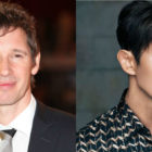 """Director Of """"Resident Evil"""" Offered Role To Lee Joon Gi Based On A Single YouTube Video"""