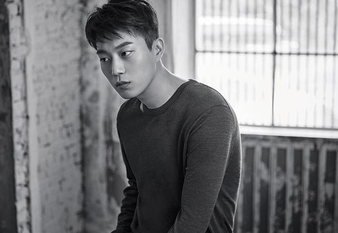 BEAST's Yoon Doo Joon Explains Why He Wouldn't Want His Son To Be An Idol