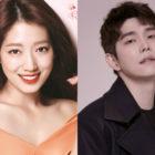 Watch: Park Shin Hye Reveals Yoon Kyun Sang's True Self