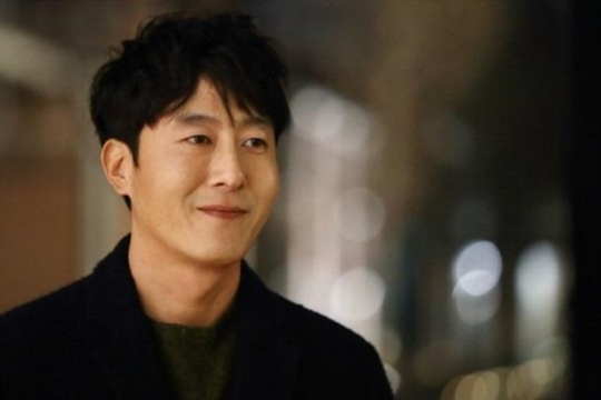 "Kim Joo Hyuk Reveals When He Felt Saddest About Leaving ""2 Days & 1 Night"""