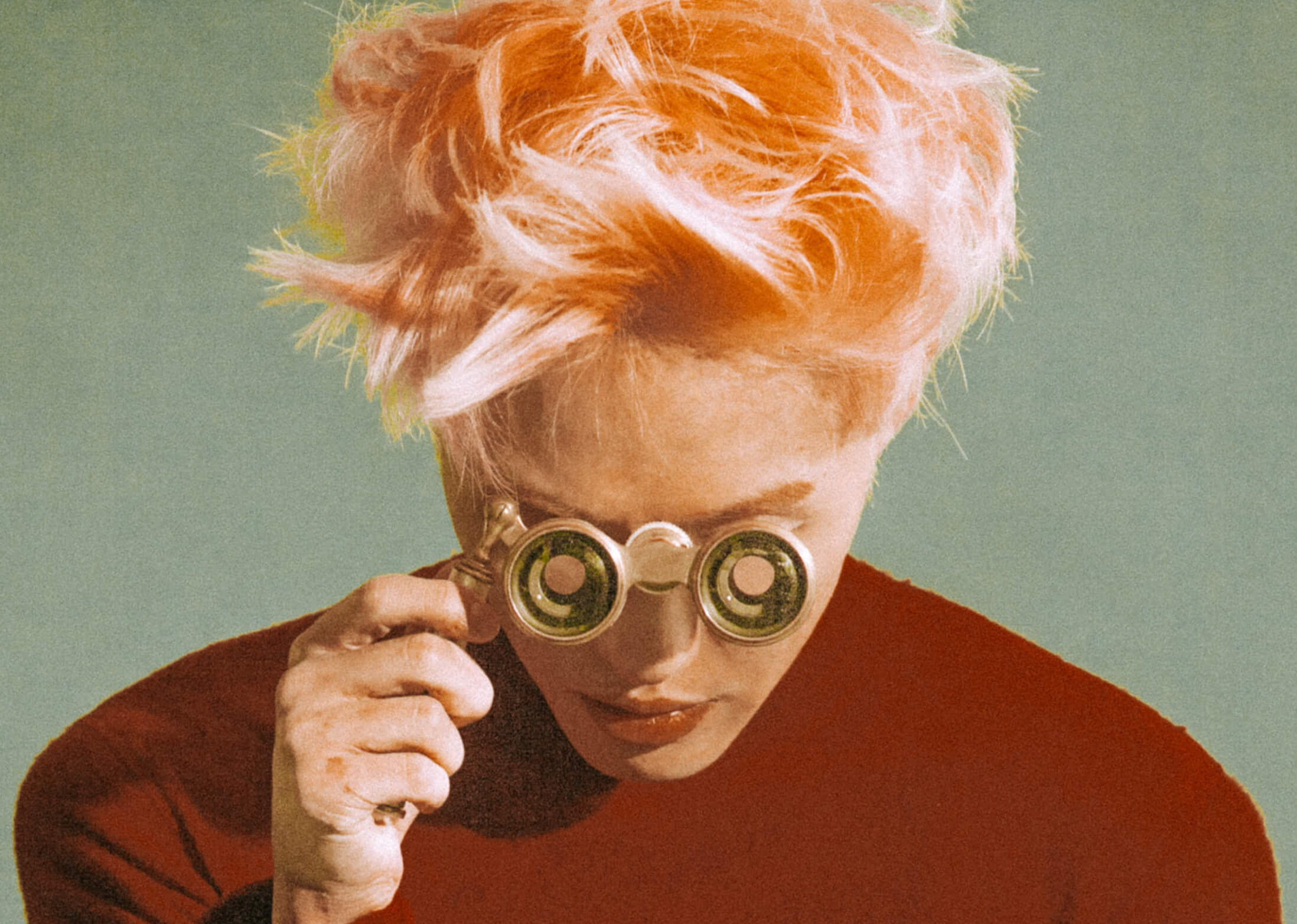 "Zion.T Gets Featured In Apple Music (U.S.) With Latest Track From ""OO"""