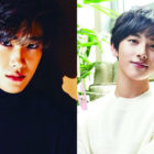BH And KeyEast Clarify Reports Of Im Siwan And Park Hyung Sik Signing With Them