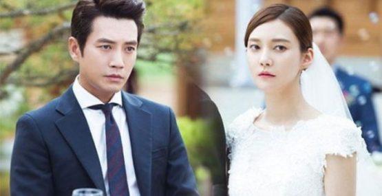 joo sang wook cha ye ryun
