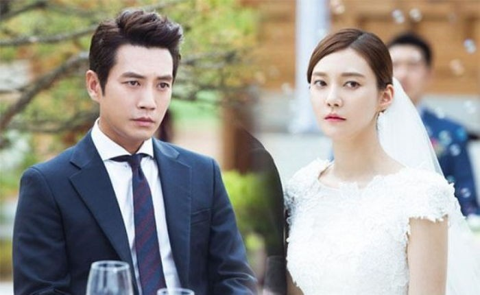 Joo Sang Wook And Cha Ye Ryun Confirm Wedding Date With Additional Details