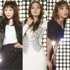 "Composer Kim Hyung Suk Joins ""Sister's Slam Dunk"" As Producer For Season 2"