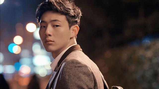 QUIZ: Which K-Drama Bad Boy Should You Date?