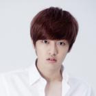 Shin Won Ho Reveals Why He Took A 4-Year-Long Acting Hiatus