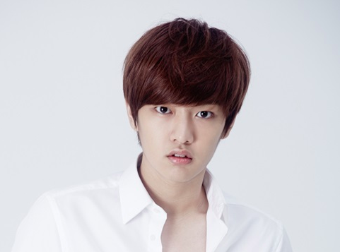 Shin Won Ho Reveals Why He Took A 4-Year-Long Acting Hiatus