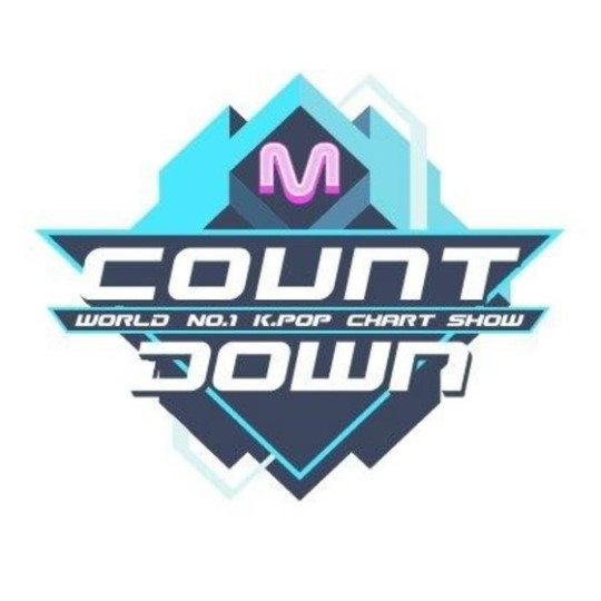"""""""M!Countdown"""" Not Airing Live Today, Special Broadcast Airing Instead"""