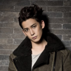 "Actor Park Ki Woong Considering Role Of Baek In Ho For ""Cheese In The Trap"" Film"
