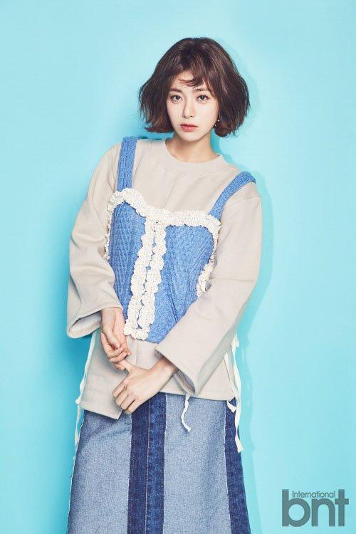 Lee Young Eun 2