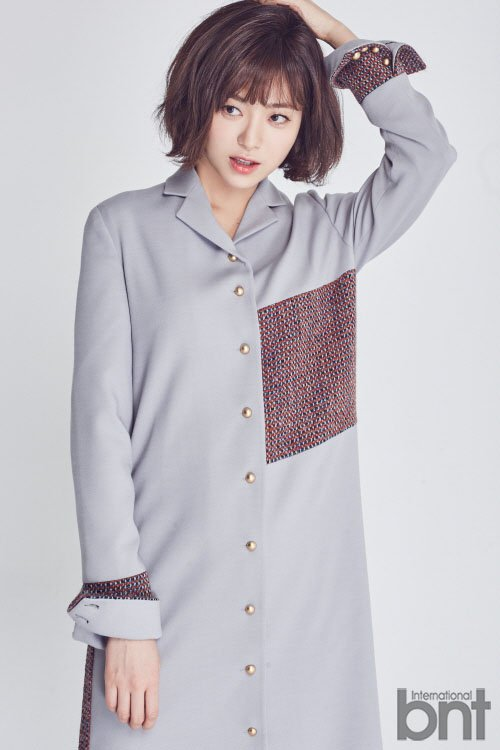 Lee Young Eun 4