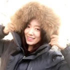 Park Shin Hye Warms Everyone (Quite Literally) With Thoughtful Gifts On Set Of New Film