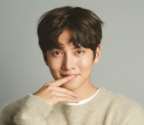 Ji Chang Wook Says He Wants To Get Lasik Done Ace His Physical Exam For Military