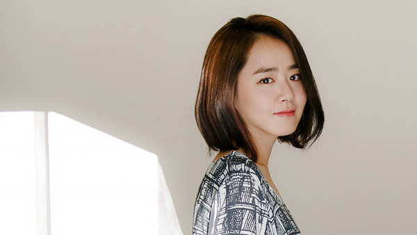 "Moon Geun Young Cancels Upcoming ""Romeo And Juliet"" Performances Due To Emergency Surgery"