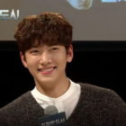 "Ji Chang Wook Sings ""Healer"" OST A Cappella As A Gift To His Fans"
