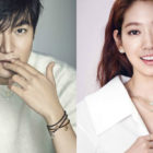 Americans' 5 Favorite Korean Actors, Actresses, And Dramas Revealed