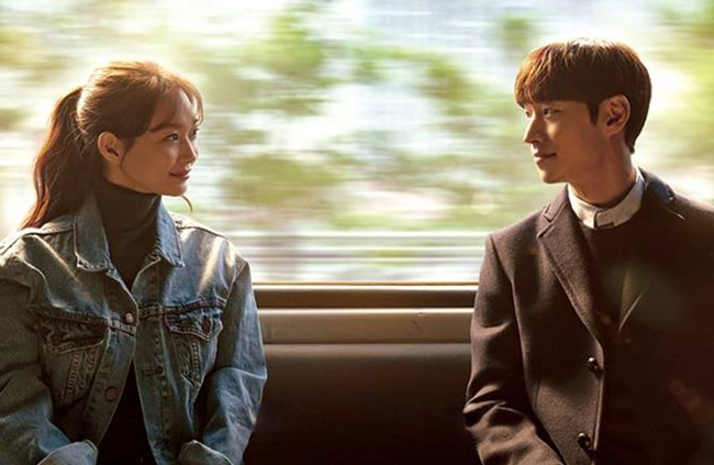 "First Impressions: ""Tomorrow With You"""