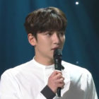 Which Idol Group Does Ji Chang Wook Imagine Himself Joining?