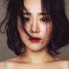Moon Geun Young's Agency Gives Official Update On Actress After Surgery