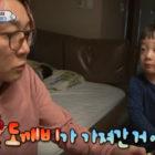 "A Mysterious ""Goblin"" Steals Seo Eon And Seo Jun's Toys On ""The Return Of Superman"""