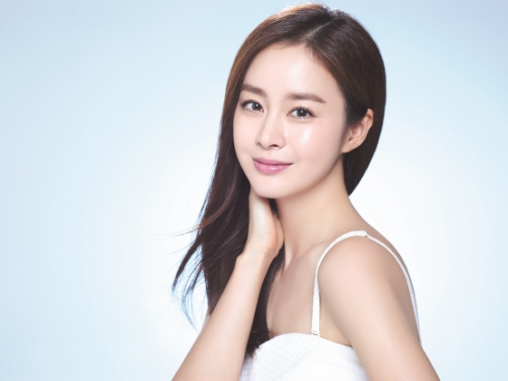 Kim Tae Hee Reveals Plans To Return To Acting Soon